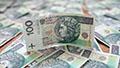 Нехай дають гроші на підтримування польської спадщини