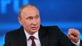 це наказ Путіна