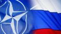 НАТО і Росія об'єднаються в боротьбі проти ІД