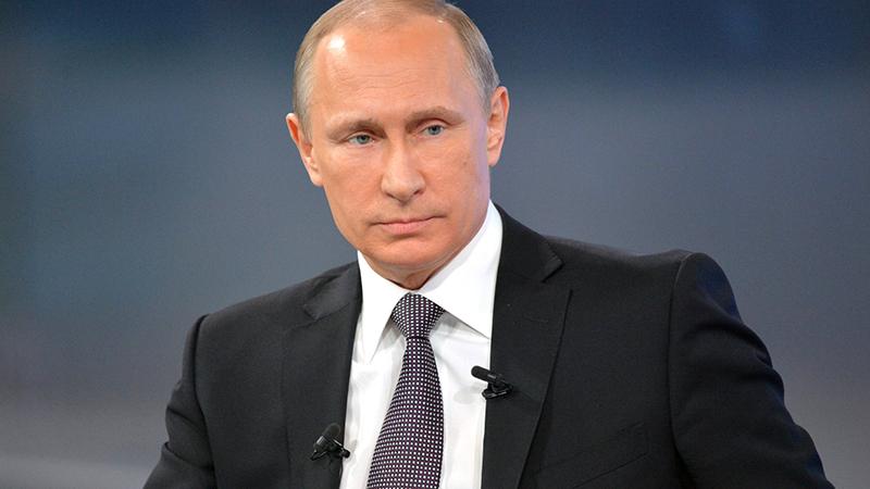 Росія, аби помститися і налякати інших депутатів