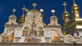Храм Анатолія Матвієнка