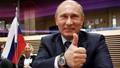 знущається над росіянами