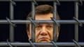 не бачать перспектив Януковича