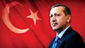 Ердоган усе сам придумав задля підняття рейтингу