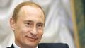Це провокація Кремля
