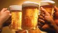 Холодне пиво — те, що треба